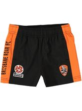 TODDLER A LEAGUE TRAINING SHORT