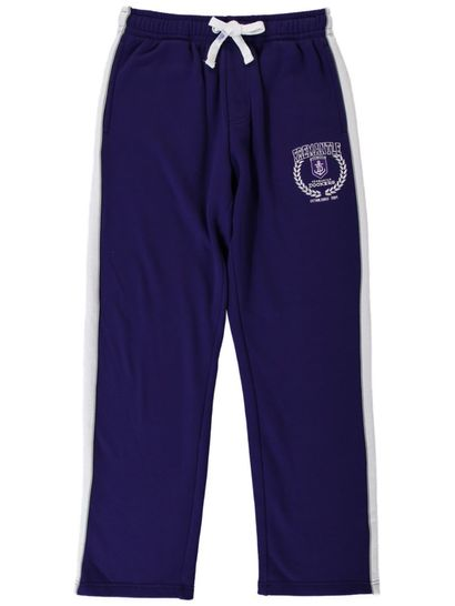 Afl Mens Trackpant