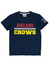 YOUTH AFL TEE SHIRT