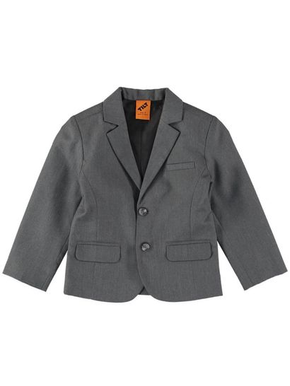 Boys Dress Jacket