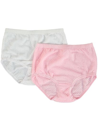 DIAMOND JACQUARD 2PK FB WOMENS