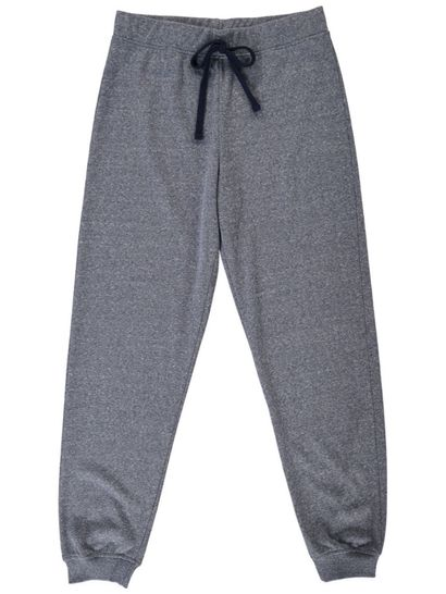 Marle Trackpant