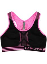 Elite Reversible Crop