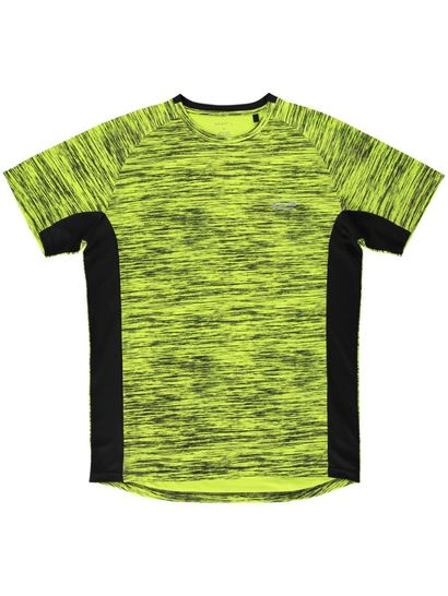 Men Elite Active Tee