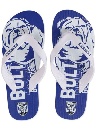 Mens Nrl Thong
