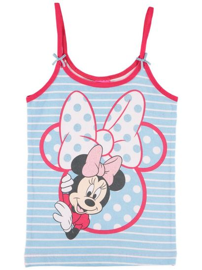 Girls Minnie Cami
