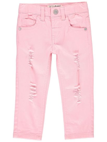 Toddler Girls Jean