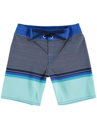 Boys Surf Boardshort