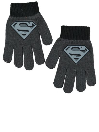 Superman Glove