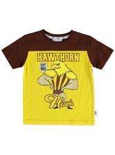 TODDLER TEE SHIRT AFL