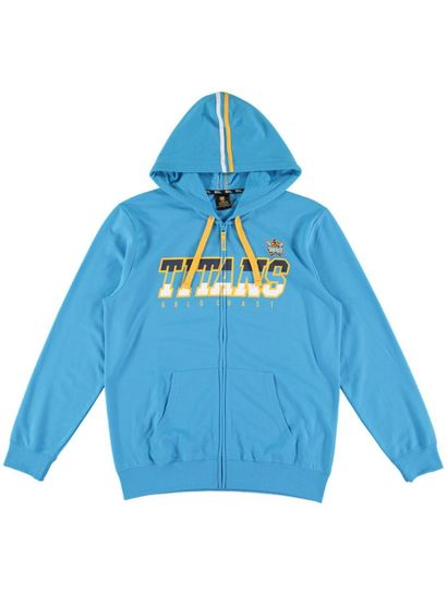 Mens Nrl Promo Jacket