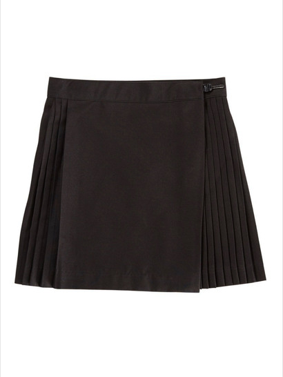 Girls Netball Skirt