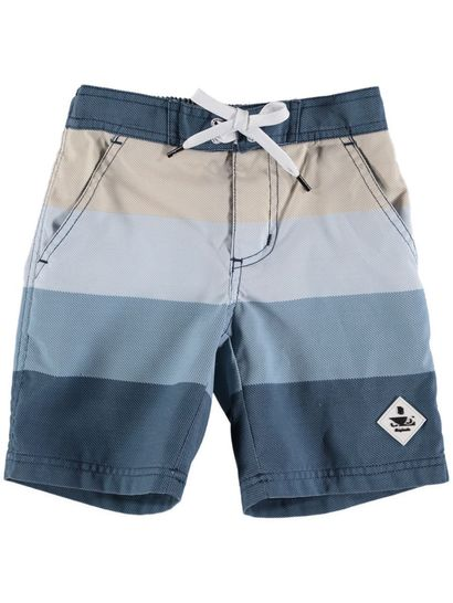 Boys Badboy Boardshort