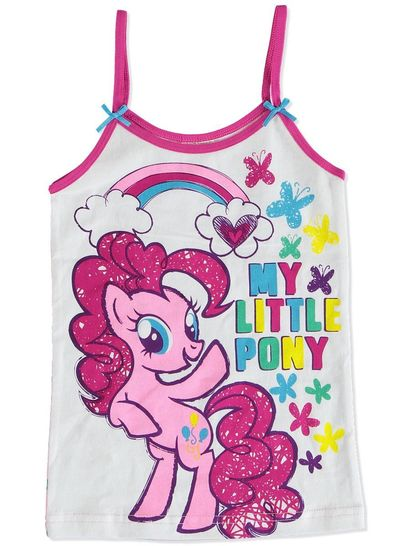 GL CAMI - MY LITTLE PONY