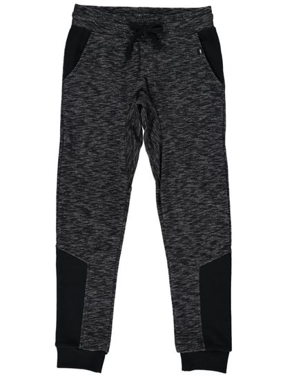 Boys Bad Boy Fleece Trackpant