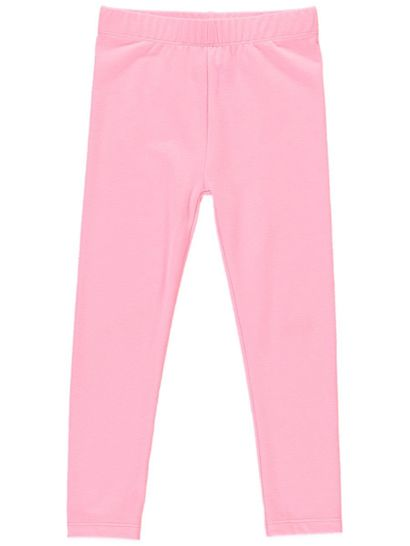 Toddler Girls Legging