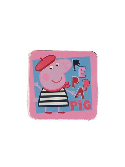 Peppa Pig Face Washer