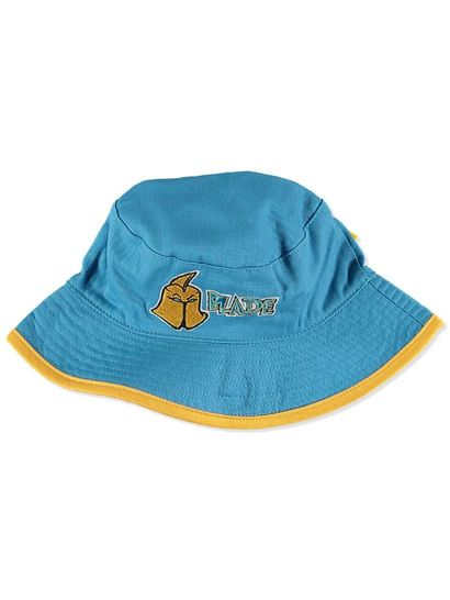NRL TODDLER BUCKET HAT