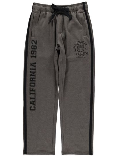 Mens Fashion Trackpant