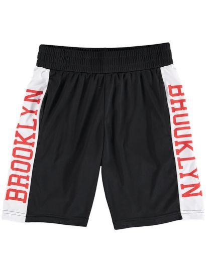 Boys Elite Sports Short