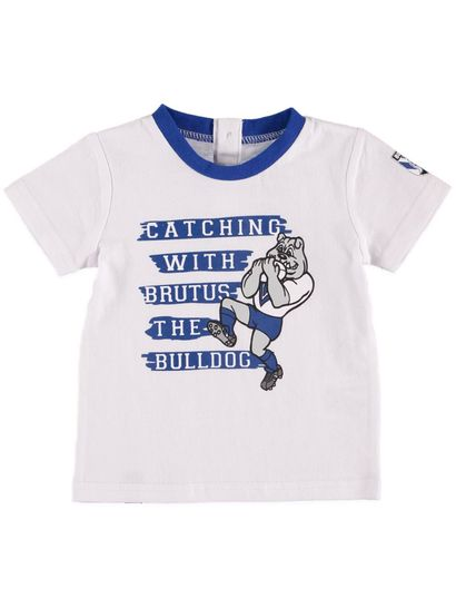 Infant Nrl Tee Shirt
