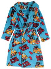 BOYS GOWN