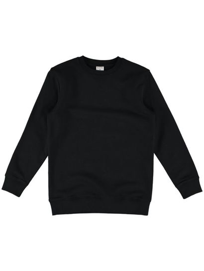 Boys Plain Sweater