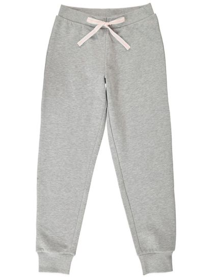 Girls Trackpant