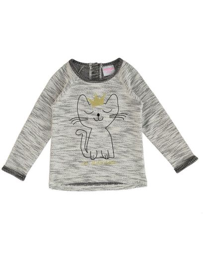Toddler Girls Top