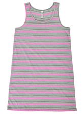 TANK NIGHTIE WOMENS SLEEPWEAR