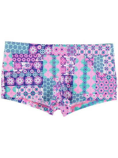 Girls Boardies
