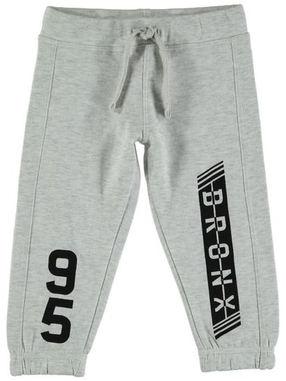 Boys Fleece Track-Pant