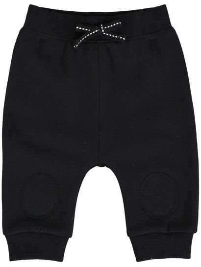 Baby Trackpant