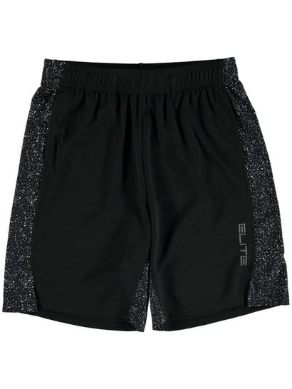 Elite Active Basket Ball Short