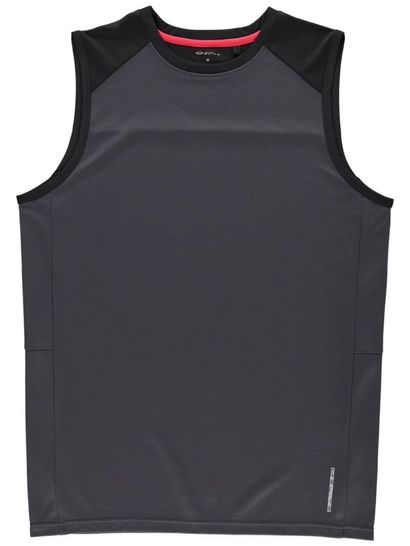 Elite Active Muscle Top