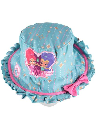 Shimmer And Shine Bucket Hat
