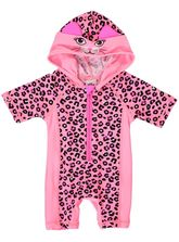 BABY NOVELTY SWIM