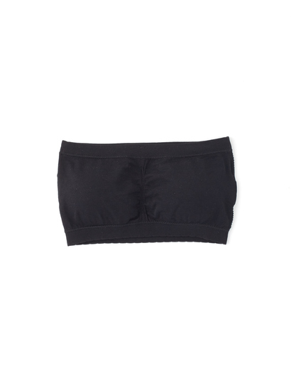 BASIC BANDEAU WOMENS