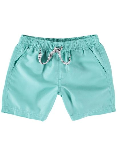 Boys Volley Short