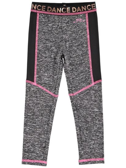 Toddler Girls Elite Legging