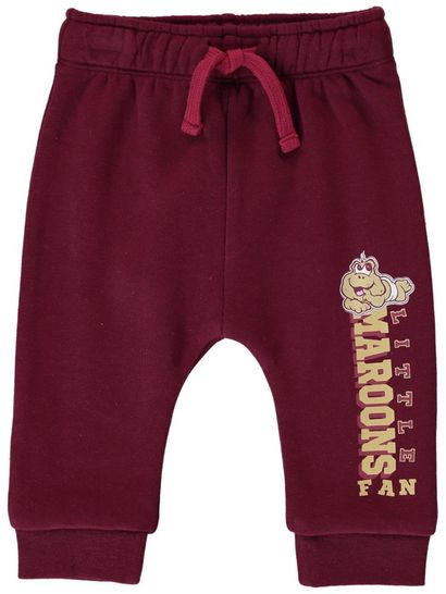 Soo Baby Track Pant
