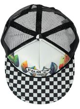 BOY SURF CAP