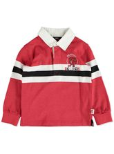 TODDLERS NRL RUGBY TOP