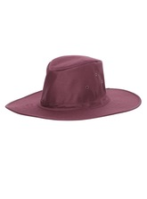 Kids Wide Brim Hat