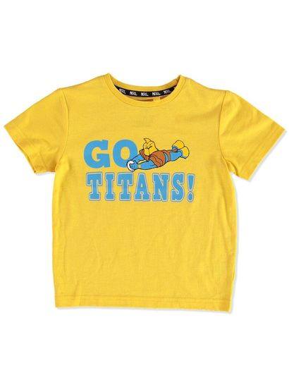NRL TODDLER SPECIAL TEE SHIRT