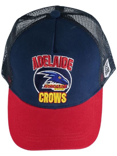 MENS AFL CAP