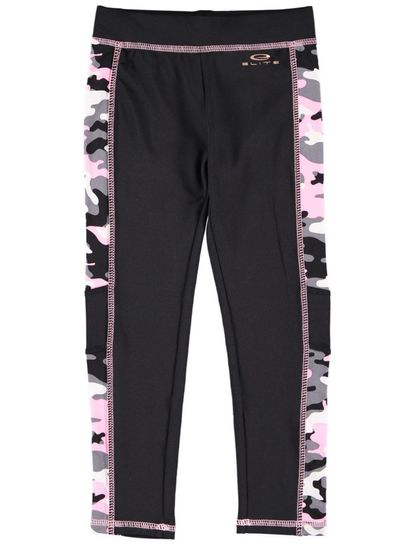 Toddler Girls Elite Pant