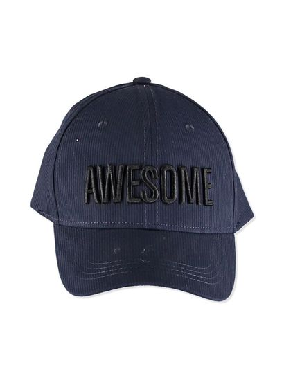 MENS AWESOME CAP