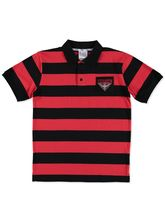 AFL YOUTH POLO TOP