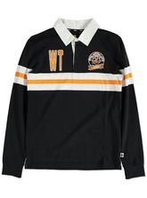 YOUTH NRL RUGBY TOP
